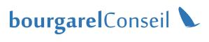 bourgarelConseil logo HD_v3 1922x386