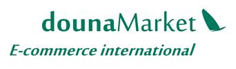 dounaMarket logo Web 342x100